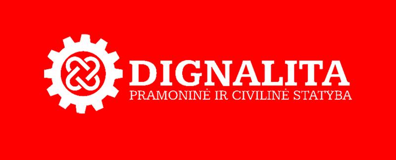 Dignalita-LOGO-800