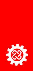 dignalita-apie-mus-logo